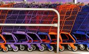 640px-Colourful_shopping_carts