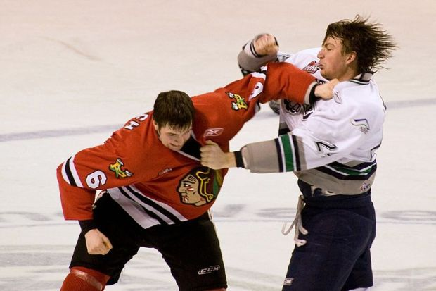800px-Fight_in_ice_hockey_2009